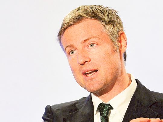 london mayor candidates - photo #22