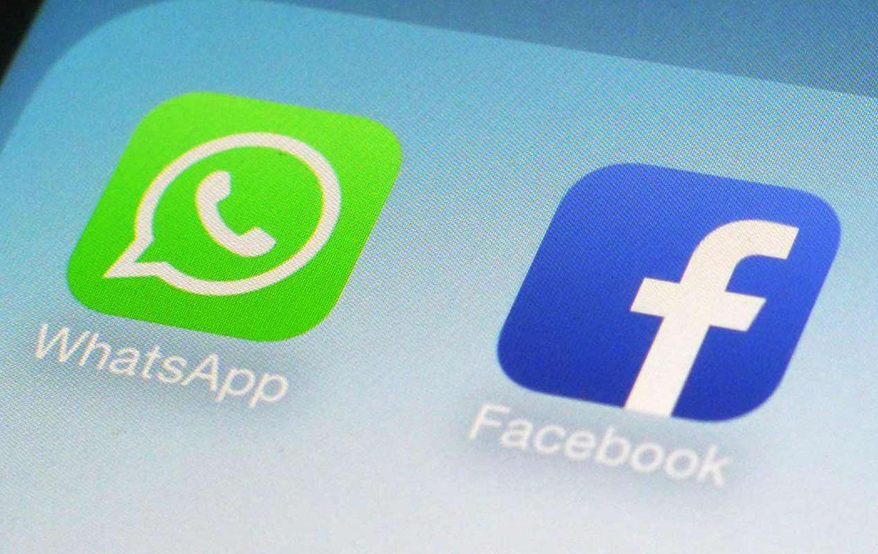 Facebook, WhatsApp urge Delhi High Court to stay CCI notice in privacy policy matter