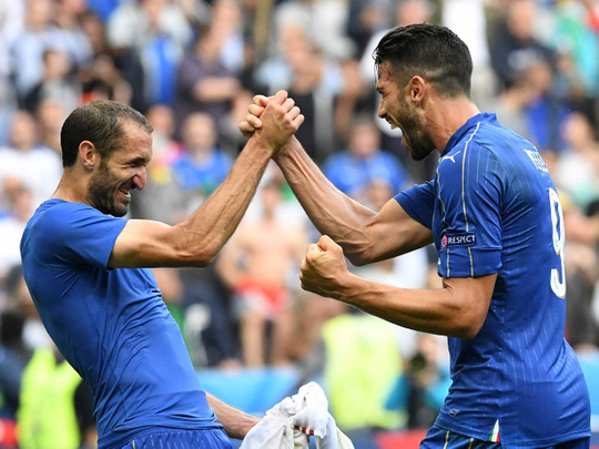 Euro 2020 Group A match preview: Italy and Turkey to get the ball rolling tonight