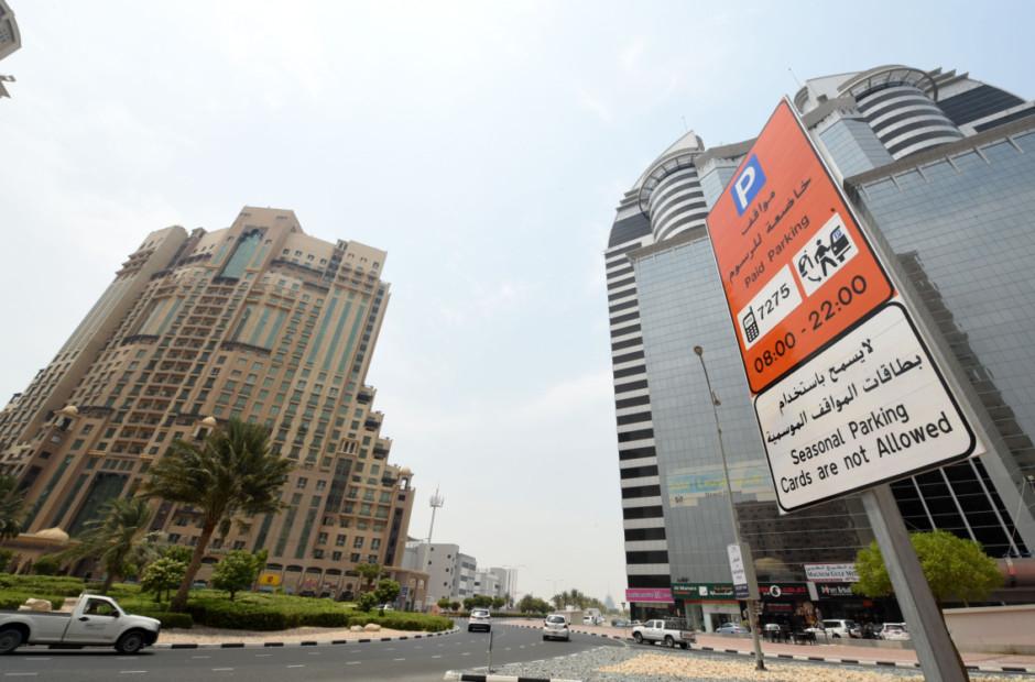Dubai: RTA announces Ramadan timings for happiness centres, metro, tram and buses