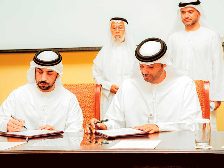 Abu Dhabi General Services Company tenders Dh4b worth of