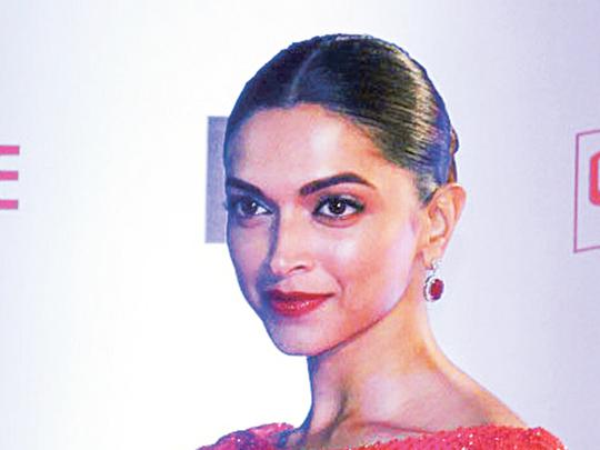 Bhansali's spokesperson on Deepika's salary | Bollywood ...