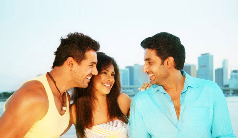 ajab-jankari-john-abraham-was-suggested-quit-industry-after-release-jism