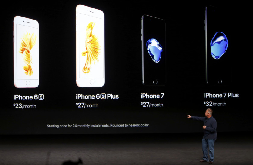 Rose Glen North Dakota ⁓ Try These Etisalat Iphone 7 Plus