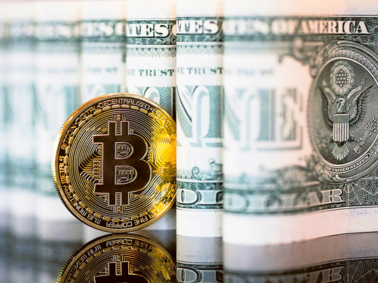 Bitcoin junk bonds offer imperfect but in-demand crypto pathway