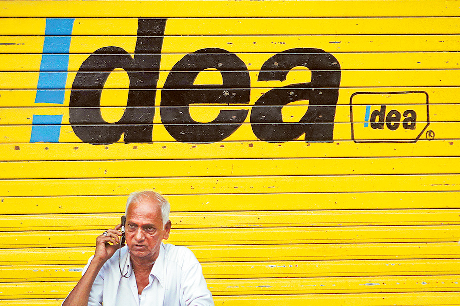 India's telecom giants go 'over-the-top' in their latest offers