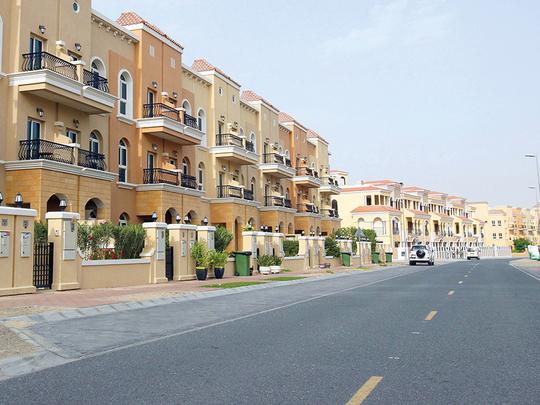 Jumeirah Village Circle edges out Bur Dubai, Al Nahda as Dubai's budget-friendly rent spot
