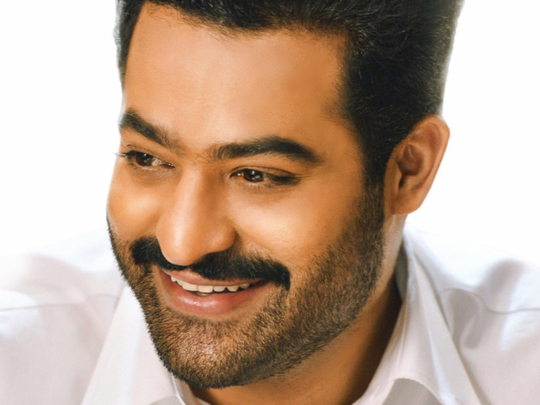 Telugu actor Jr NTR tests positive for COVID-19