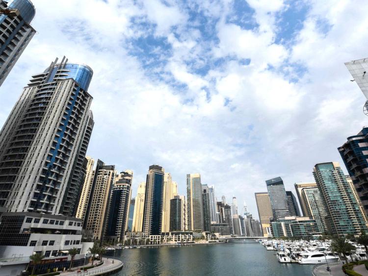 More Rent Savings Await Tenants As Dubai Developers Set To Hand Over