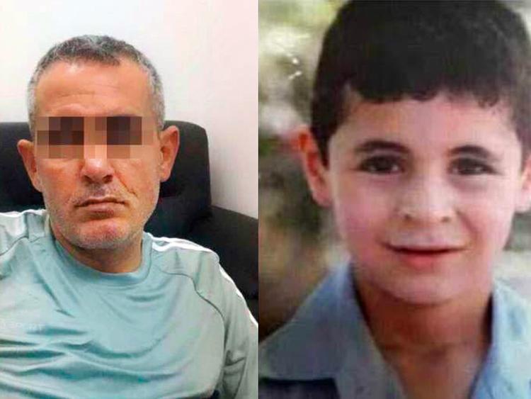 Obaida's father refuses to pardon son's killer | Crime – Gulf News