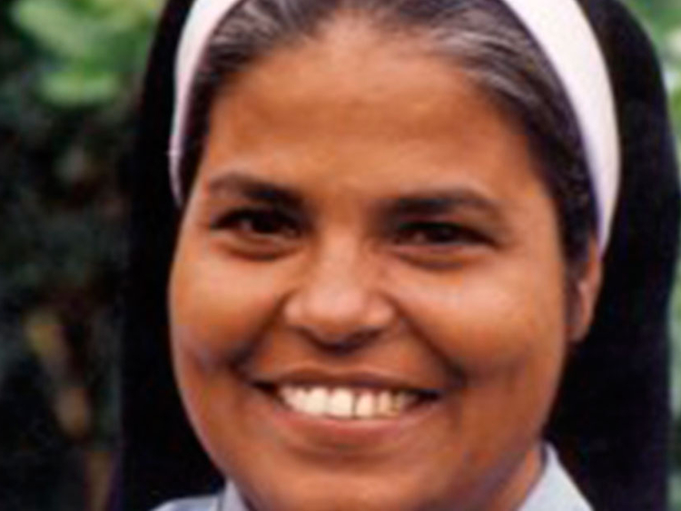 A brutal murder and tears or repentance lead to Kerala nun's
