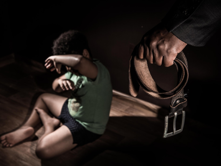UAE gets tough on child abuse
