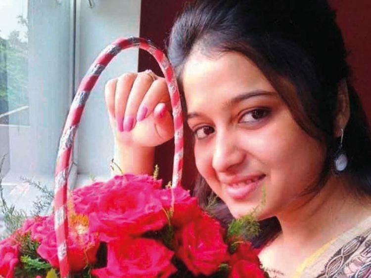 Doctor murders girlfriend, stuffs body in suitcase | India