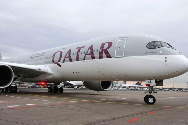 Qatar Airways is hiring in UAE as flights resume
