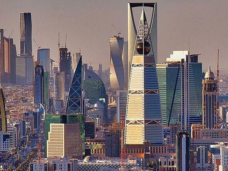 Saudi Arabia rejects TV piracy claims | Saudi – Gulf News