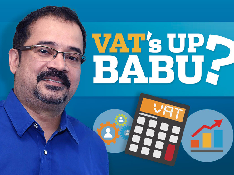 2dcb7e89668 VAT s up Babu  Your UAE VAT questions answered