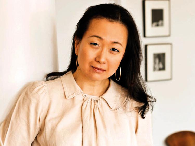 Min Jin Lee, a chronicler of the Korean diaspora | Books