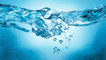 Image result for water diplomacy