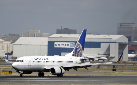 United to scale back India flying, delay Bangalore launch as pandemic rages