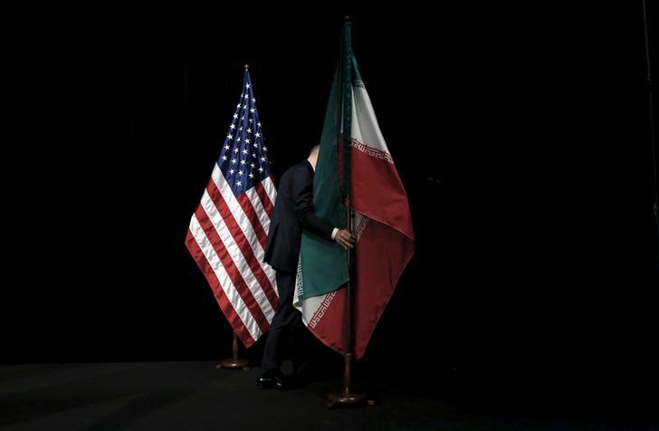 US-Iran crisis explained: What is exactly going on?