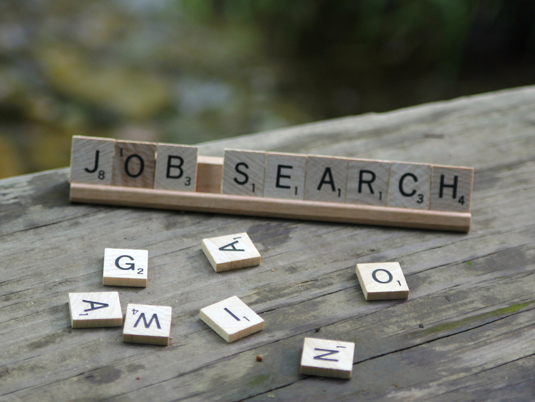 Career: 8 tips to find a job in the UAE