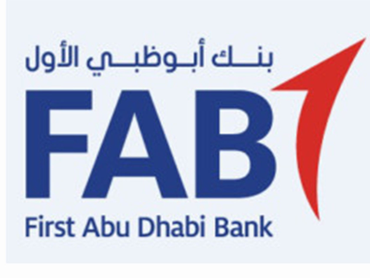First Abu Dhabi Bank cuts up to 20 jobs in global markets