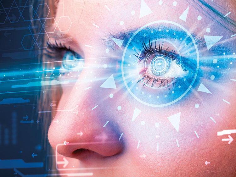 Biometrics to play key role in future of banking