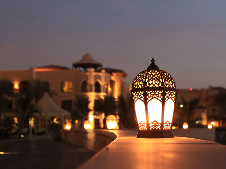 Everything about Ramadan 2019 in Dubai: Dates, observations