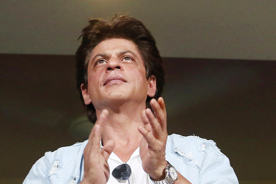IPL 2021: Shah Rukh Khan apologies to fans for Kolkata Knight Riders performance