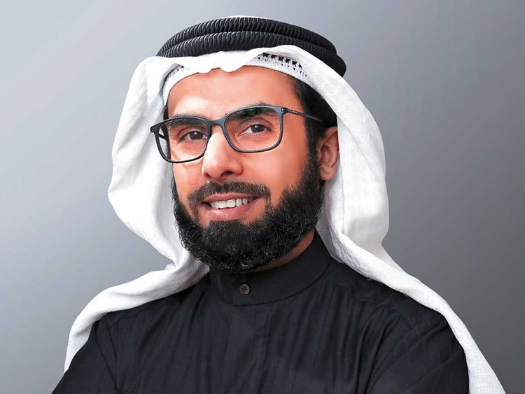 Beam to build new schools in Sharjah | Education – Gulf News