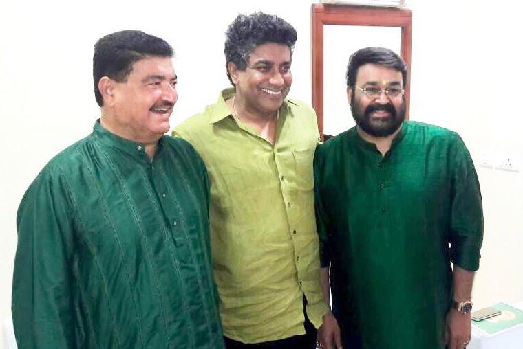 Indian epic 'Mahabharata' to be shot in Abu Dhabi