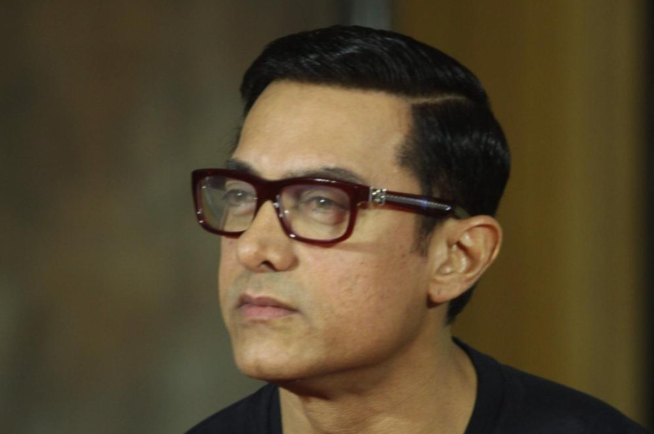 Bollywood's Aamir Khan to take on chess grandmaster Viswanathan Anand in COVID-19 charity match