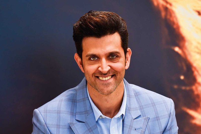 Bollywood: Hrithik Roshan's statement to be recorded in case against Kangana Ranaut