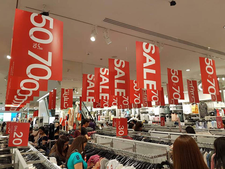 8c87f0d98fc0 24-hour sale at these UAE malls