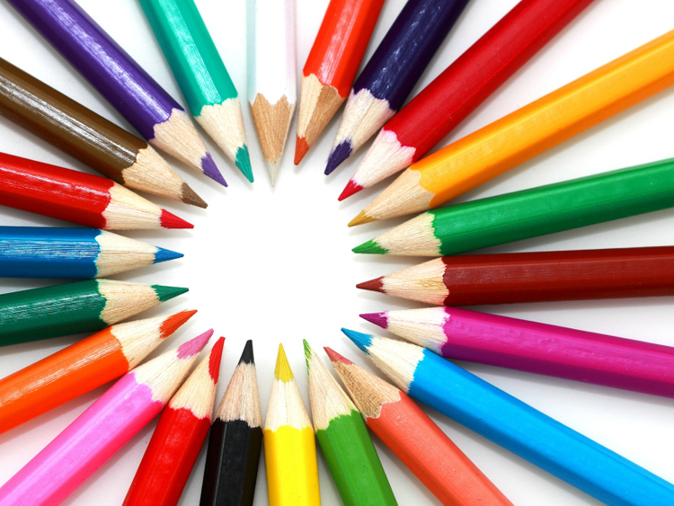 7 cheap school stationery shops in the UAE | How-to – Gulf News