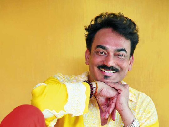 Indian Fashion Designer Wendell Rodricks Has Died Fashion Gulf News