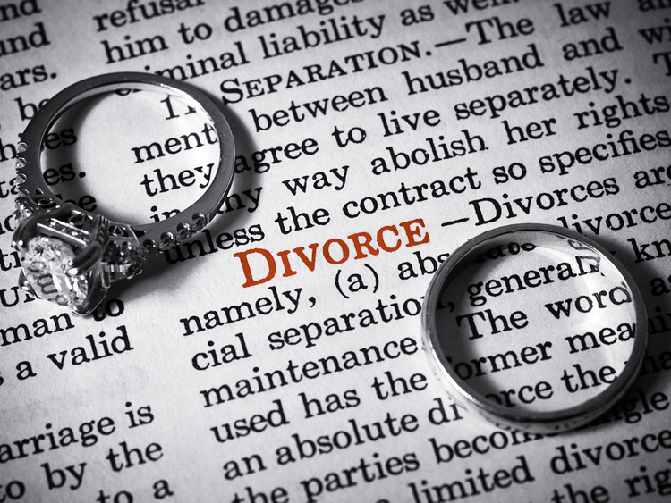 Filipinos Relieved By Divorce Ruling Society Gulf News