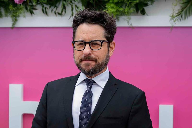 Hollywood filmmaker JJ Abrams to produce new 'Star Trek' movie