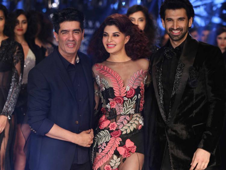 Manish Malhotra Is Not Done Building Fashion Empire Fashion Gulf News