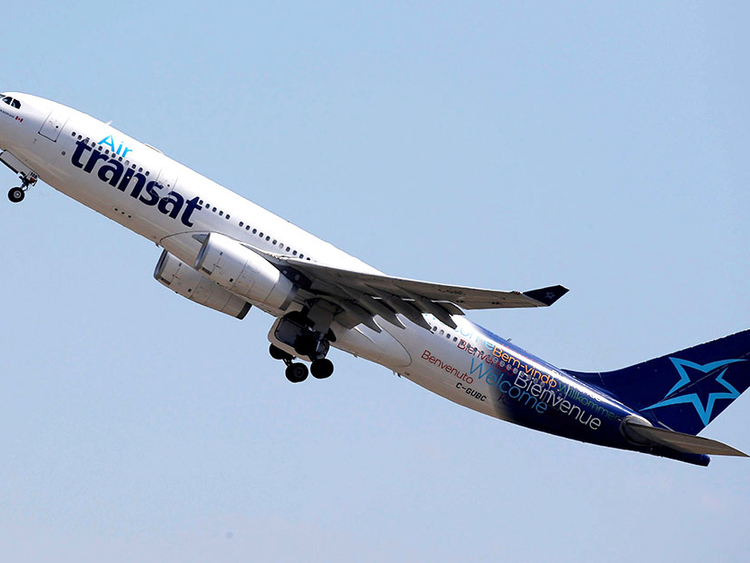 Airbus May Beat Boeing To Market With Range Boosting Plane