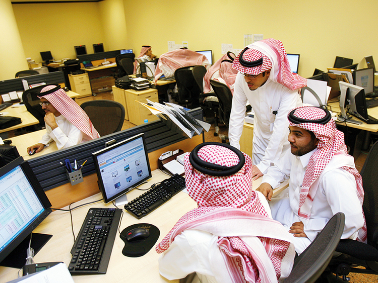 Saudi Aramco IPO explained: Who can buy and how, prices and