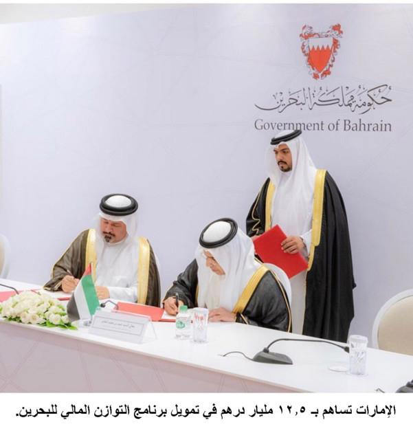 """Résultat de recherche d'images pour """"dubai, bahrain, kuwait, development, projects"""""""