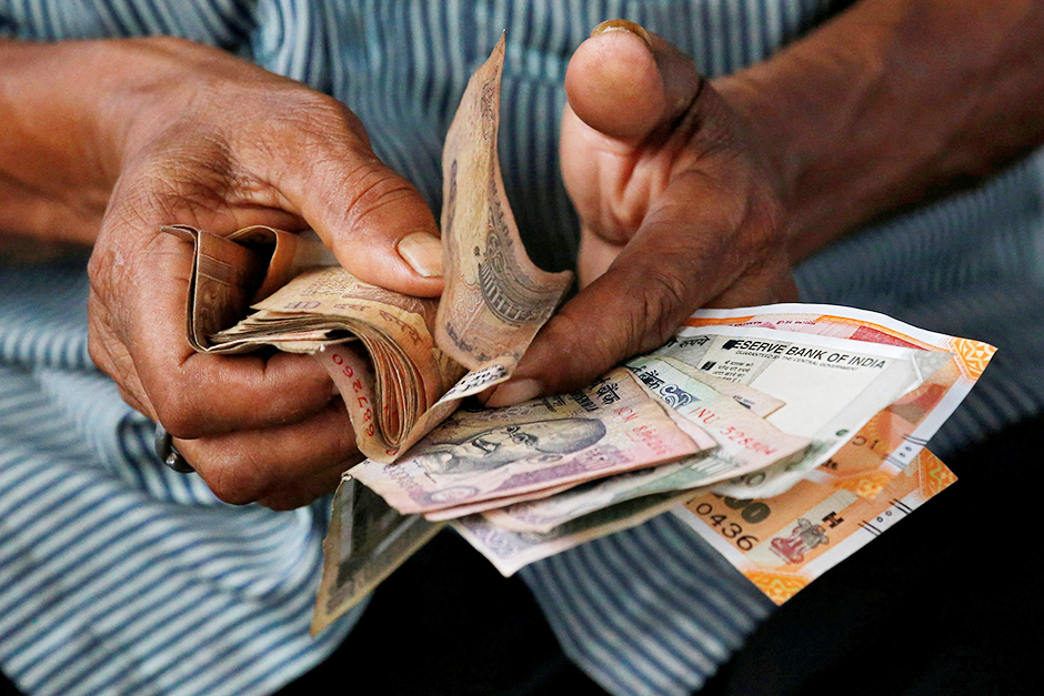NRIs to be taxed under domestic law while carrying out transaction over Rs20 million (Dh995,994)