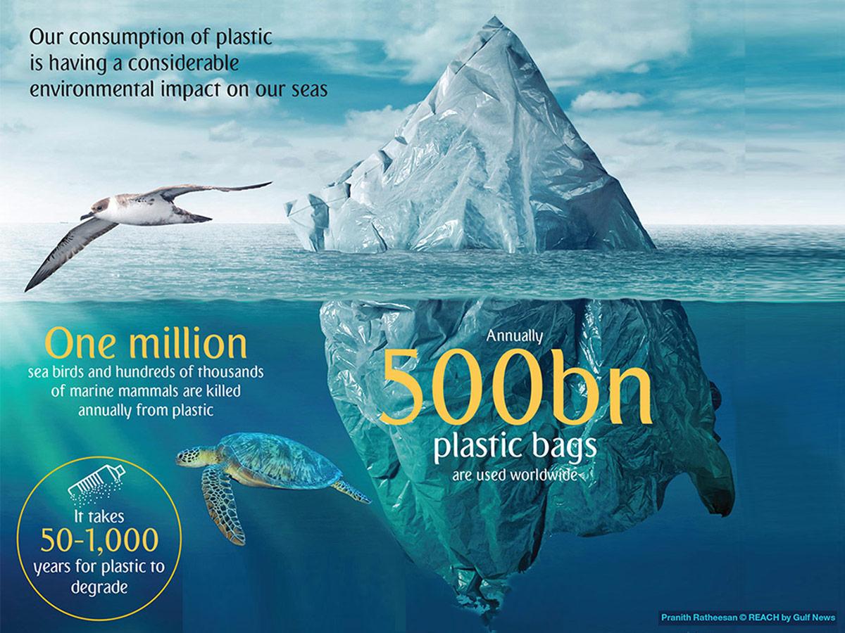 181103 ek plastic marine