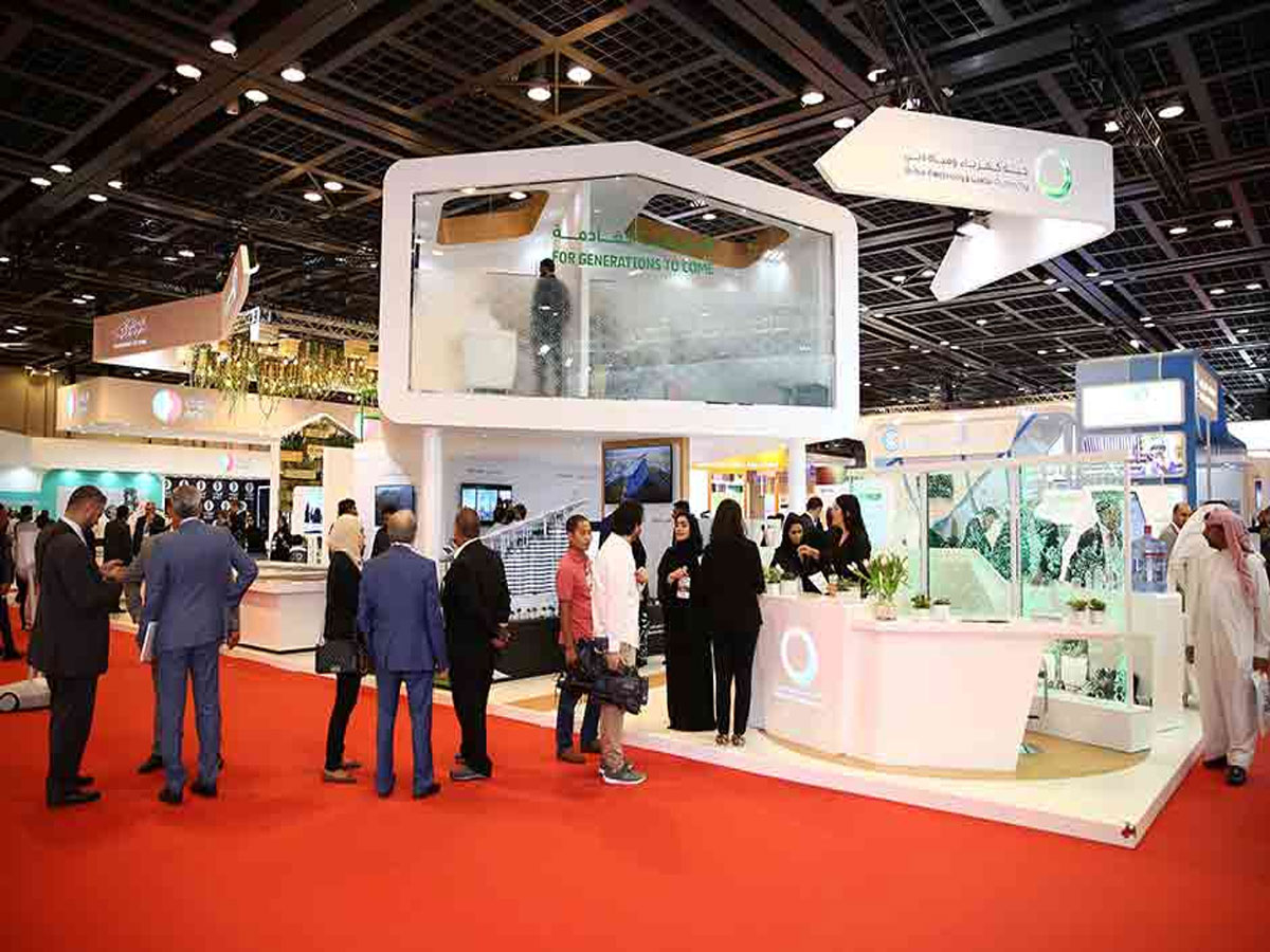 1-LATEST-SUSTAINABLE-SOLUTIONS-AT-WETEX