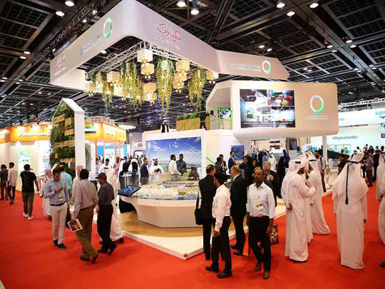 2-LATEST-SUSTAINABLE-SOLUTIONS-AT-WETEX