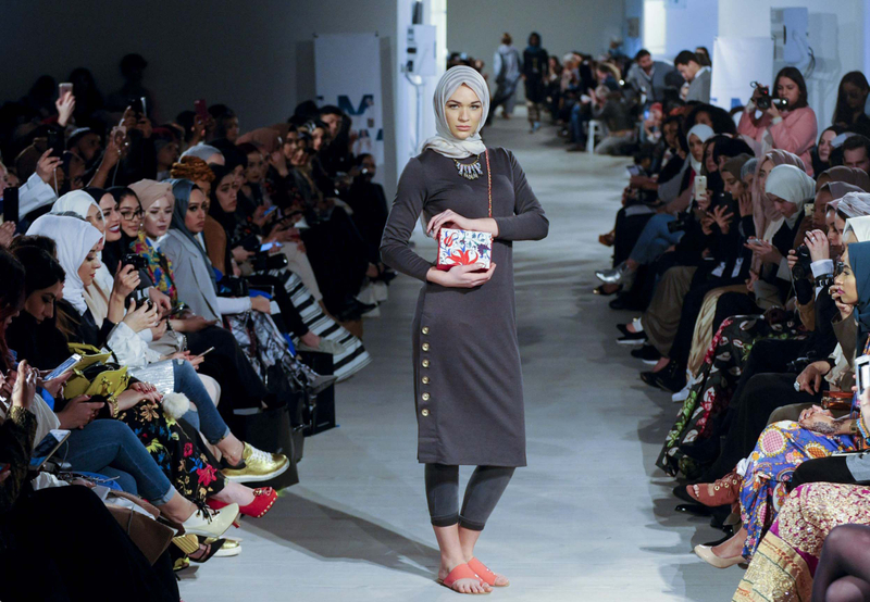 RDS_181105 Modest Fashion
