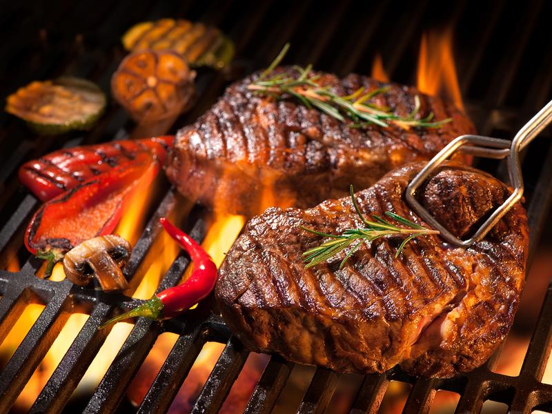 RDS_181105 Organic Steak1
