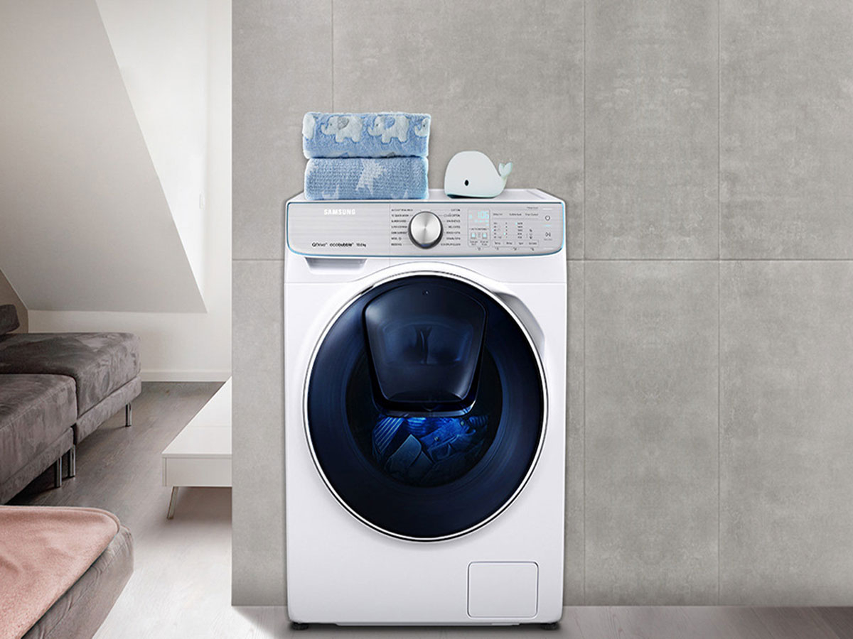 1-DOES-YOUR-WASHING-MACHINE-REALLY-CLEAN-YOUR-CLOTHES