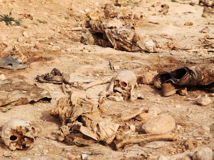 181106_Iraq_mass_graves_1
